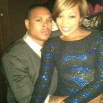 Shannon Monica Brown 1