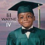 "Tha Carter IV Hits a Milli in Sales (Almost) + Trey Songz Remixes ""Nightmares of the Bottom"" [AUDIO]"