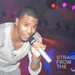 Trey Songz Ghana 3