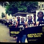 Troy Davis2