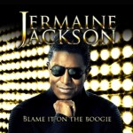 Blame it on Jermaine Jackson NOT the Boogie… [VIDEO]