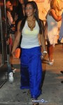 Sheree Whitfield at Kandi Burruss Sex Toy Party 09-2011