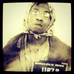 NEVER FORGET: Meet The Only Woman Ever Executed in GA (Yes. She's Black)