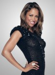 single-ladies-stacey-dash-4