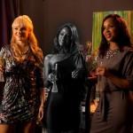 stacey-dash-single-ladies