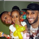 swizz-beatz-daughter