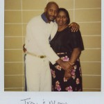 Troy Davis' Final Letter to Supporters…