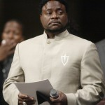SHOCKER!!! Bishop Eddie Long Wants His Hush Money Back….