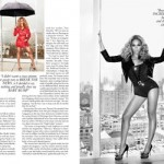 Beyonce Bazaar