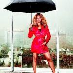 Beyonce SFTA1