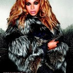 Beyonce SFTA2