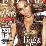 Beyonce SFTA5