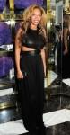 Beyonce ~ September 13, 2011