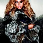 Beyonce untag SFTA6