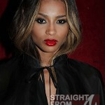 Ciara Irreverant Dinner PFW 11 - 2