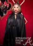 Ciara Irreverant Dinner PFW 11 - 5