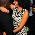 "Tracee Ellis Ross Celebrates 39th Birthday With Her ""Bu"" & Kanye West in ATL… [PHOTOS]"