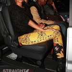 Hot or Not? Keri Hilson Goes Casual in London + Her Crotch Hits the Stage Yet Again… [PHOTOS]