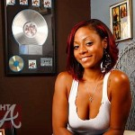 "Why Now? LaTavia Roberson Dishes TEA on Destiny's Child – Mathew Knowles = ""Joe Jackson"""