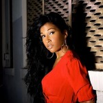 """4AM"" ~ Melanie Fiona [OFFICIAL VIDEO + BTS]"