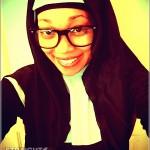 Monica Nun