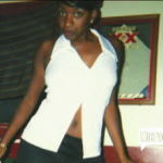 "NeNe Leakes aka ""Silk"" Revisits Her Stripper Days… [PHOTOS + VIDEO]"
