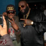 RickRoss+JoiPearsonPhotography50