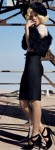Rihanna-British-Vogue-October-2011-Sneak-Peek