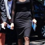 Rihanna JoiPearsonPhotography1