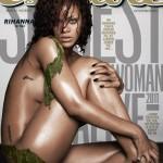 Rihanna SFTA6