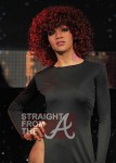 Rihanna was figure 1 Madame Tussauds