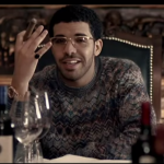 """Headlines"" ~ Drizzy Drake… [OFFICIAL VIDEO]"
