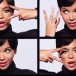 """Countdown"" ~ Beyonce [OFFICIAL SNEAK PEEK VIDEO]"