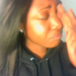 """Leave Amber Cole Alone!"" ~ One Teens Emotional Response… [VIDEO]"