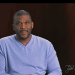 Tyler Perry Shares Inspirational Message: 'Sometimes You're Meant to Be Hidden'… [VIDEO]