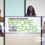 "The Real ""Housewives"" of Atlanta Before they Were ""Stars""… [VIDEO SNEAK PEEK]"