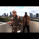 I'm Flexin' ~ T.I. ft. Big K.R.I.T. [OFFICIAL VIDEO]