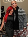 T.I. and Tiny 1