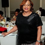 T.I.'s Mother