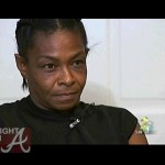 Atlanta Woman With Same 1st Name as Fugitive Jailed 53 Days in Error… [VIDEO]