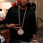 Young Jeezy 2