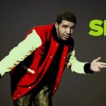 In Case You Missed It: Drake on Saturday Night Live (SNL)…