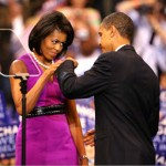 fist-bump-obamas