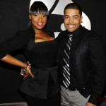 They Say: Jennifer Hudson Ditched Her Fiance…