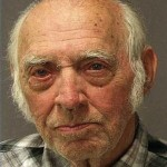 Mugshot Mania ~ Old Men and Cocaine Don't Mix….