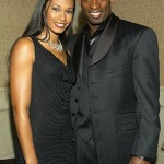 Did They or Didn't They? Deon Sanders Says He Never Filed For Divorce…