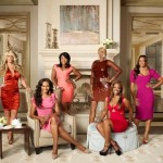 Real Housewives of Atlanta Season 4 Cast Photo + Sneak Peek Video…