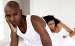 sad-black-men-in-bed-with-woman2