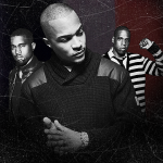 "The ""A"" Pod ~ T.I. Remixes ""Niggas in Paris""… [AUDIO]"