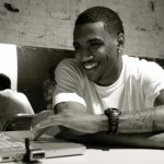 trey-songz-laptop